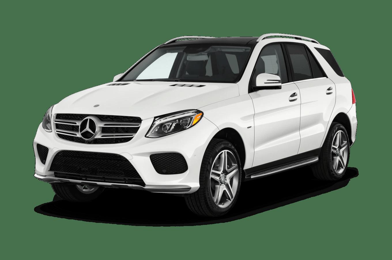 Mercedes Gla 4matic White
