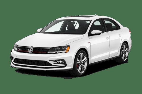 2018 Volkswagen Jetta Reviews - Research Jetta Prices ...