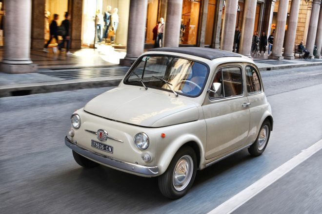 https://i1.wp.com/st.motortrend.com/uploads/sites/11/2017/07/Fiat-500F-MoMA-Streets.jpg?resize=660%2C440&ssl=1