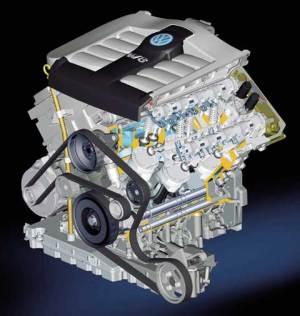 Volkswagen Comparison  Motor Trend