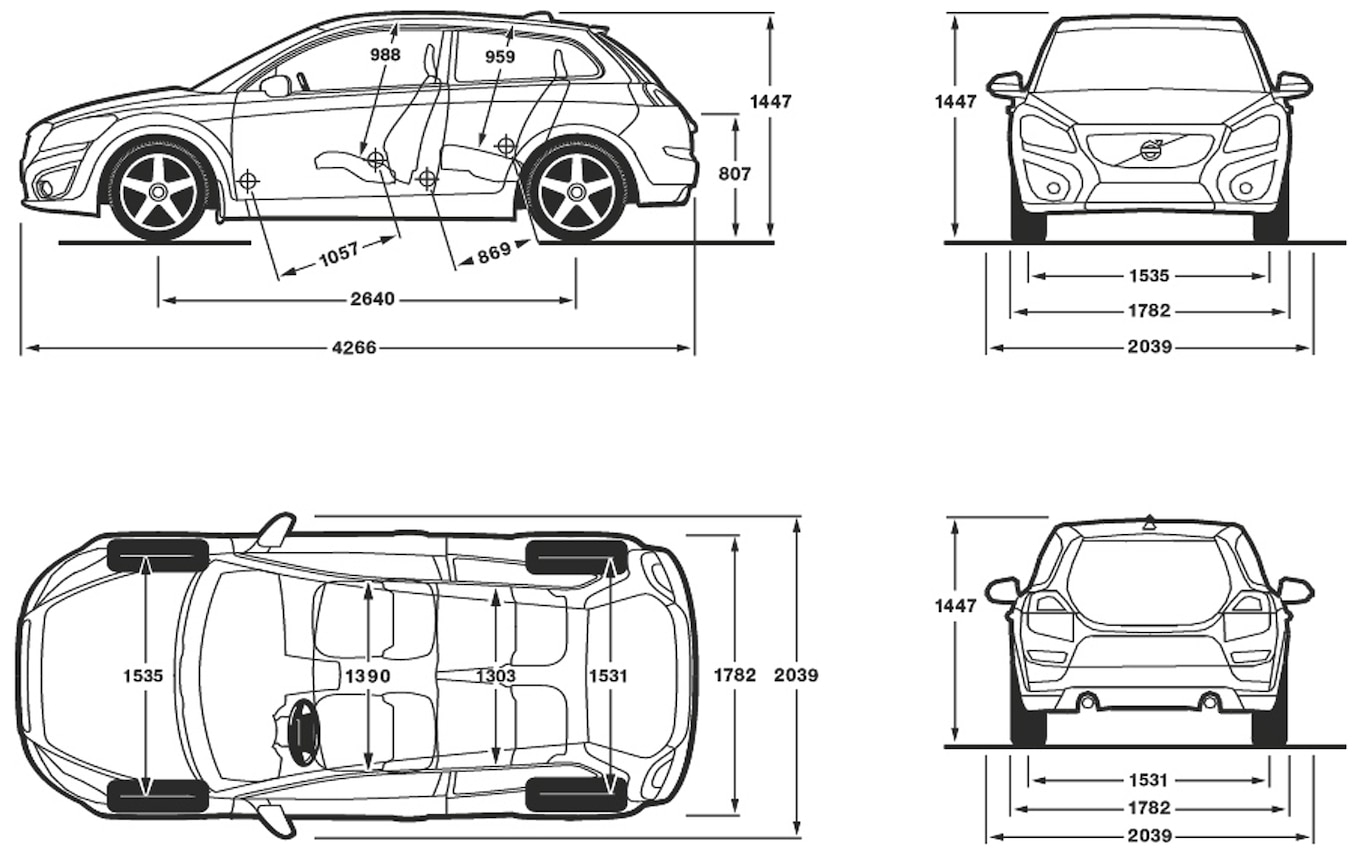 2010 chevy impala fuel diagram