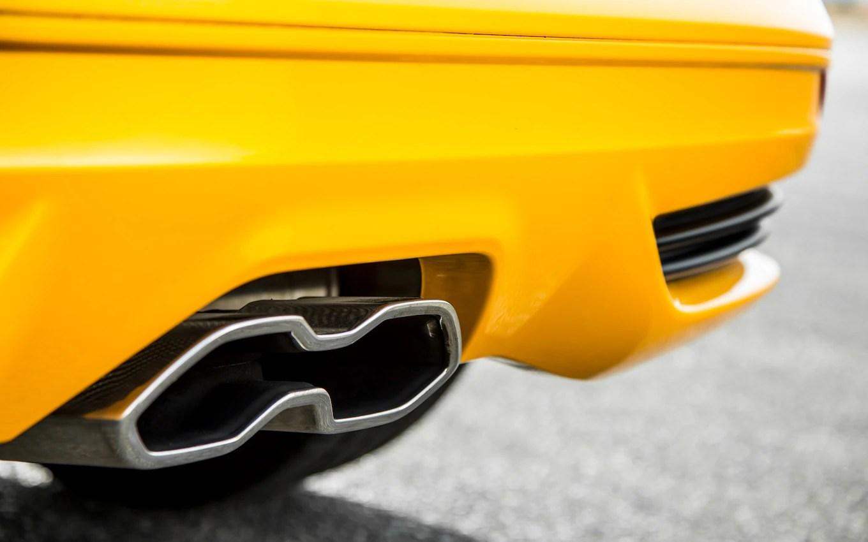 https://i1.wp.com/st.motortrend.com/uploads/sites/5/2012/12/2013-Ford-Focus-ST-exhaust-1.jpg