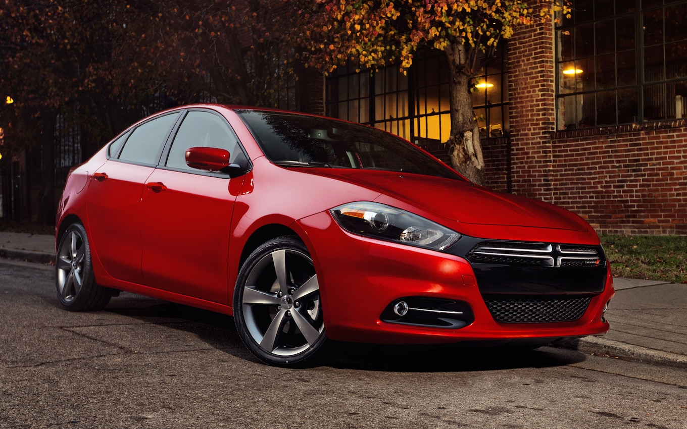 2013-Dodge-Dart-front-three-quarter2