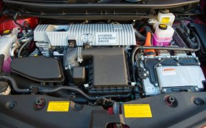 Related Keywords & Suggestions for 2013 prius engine