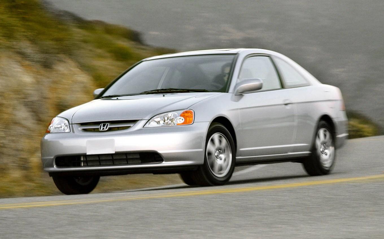 Honda Toyota Nissan And Mazda Recalling 3 4 Million