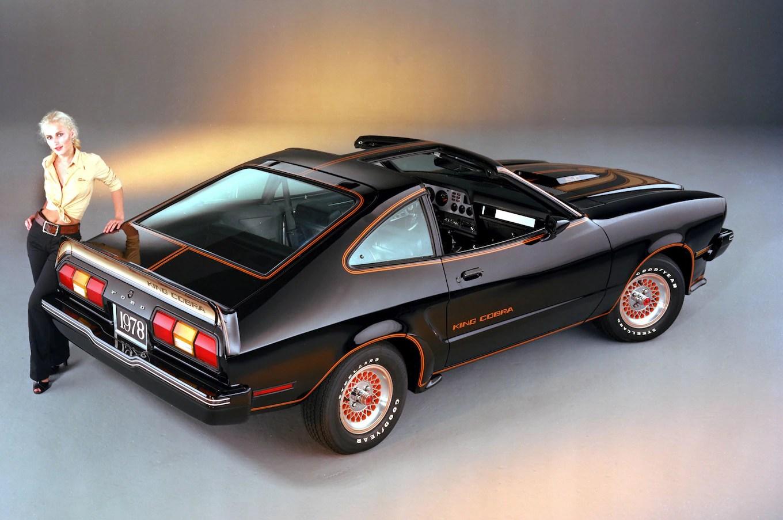 1978 Ford Mustang II King Cobra?resize\\\=665%2C442 73 aermacchi z 90 alternator wiring diagram aermacchi parts  at nearapp.co