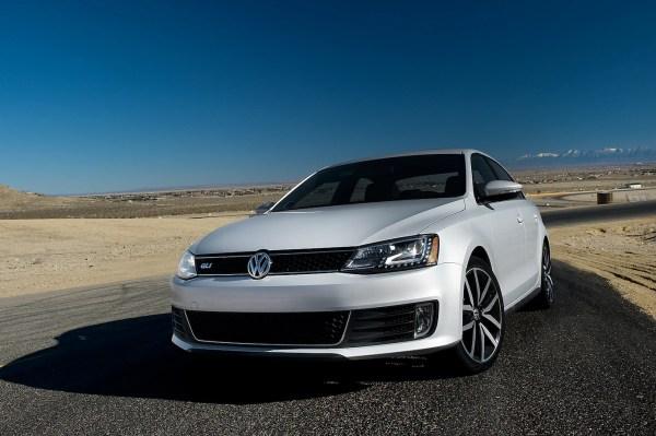 2013 Volkswagen Jetta GLI Verdict - Motor Trend