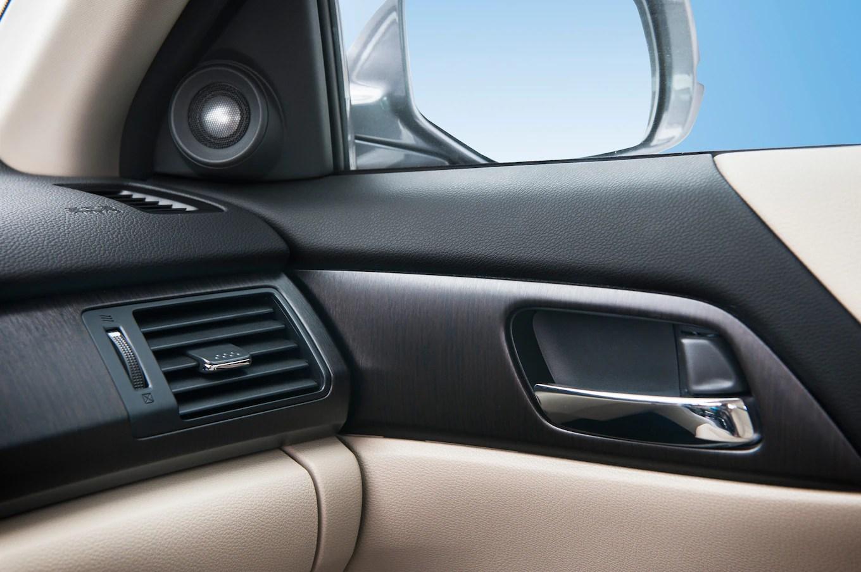 Inspirational 2015 Honda Accord Interior - Honda Civic and Accord Gallery | Honda Civic and ...