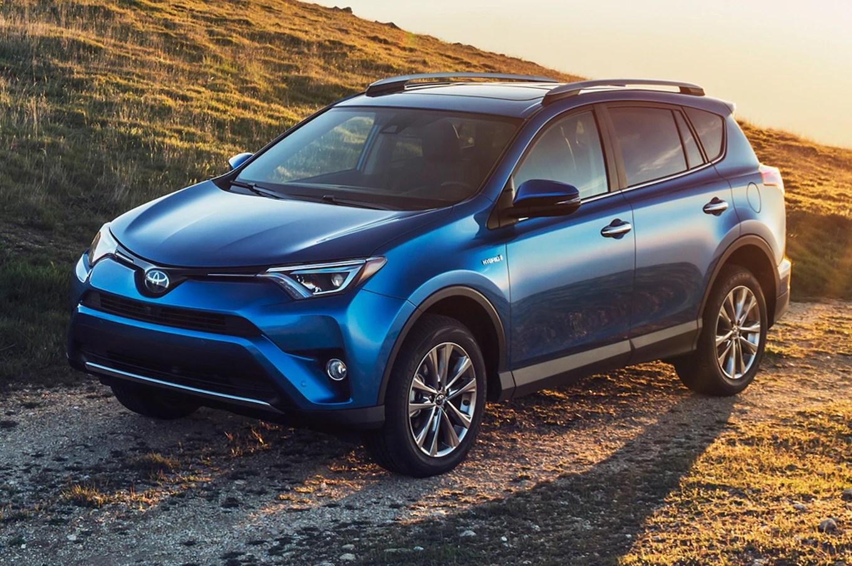 Image result for 2016 Toyota rav4