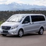 2016-Mercedes-Benz-Metris-front-three-quarter-031