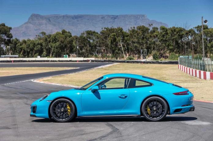 Image result for Porsche 2017 shared by medianet.info