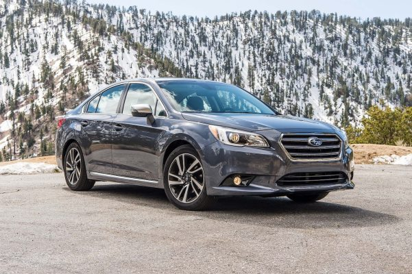 Image result for 2017 subaru legacy