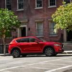 2017-Mazda-CX-5-front-three-quarter-in-motion-03-1
