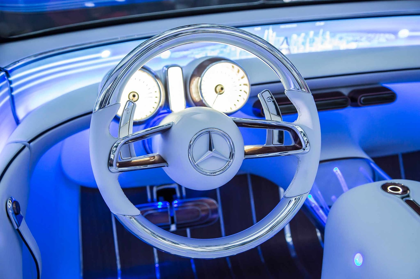 Image Result For Mercedes Benz E Class Price