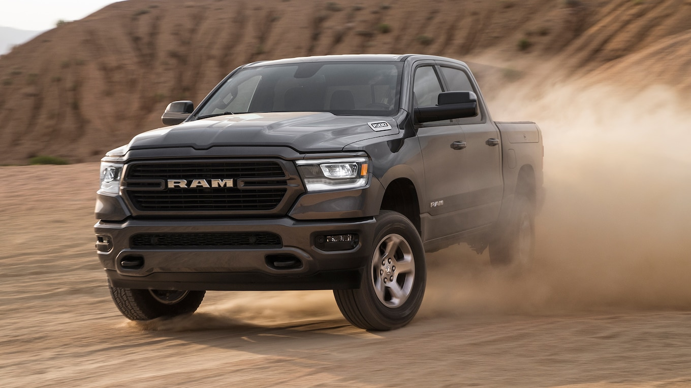 Truck - Research, Reviews & Prices for Pickup Truck Cars ...