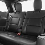 Las Cosas Buenas Y Malas Del Ford Explorer 2020 Motor Trend En Espanol