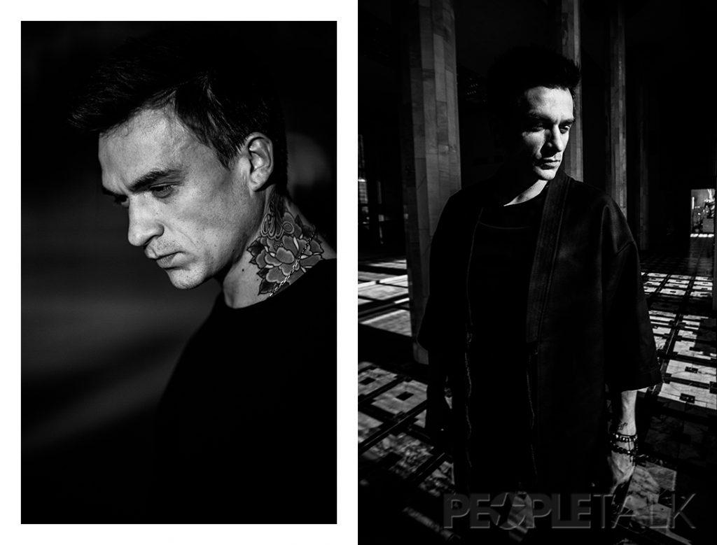Влад Топалов: биография, личная жизнь, семья, жена, дети — фото. Влад топалов сейчас
