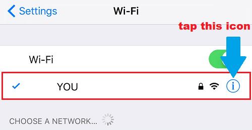 wifi-hien-tai.png