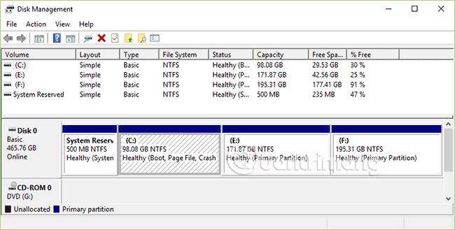 Cài đặt bằng UEFI còn nếu không thì là Legacy BIOS