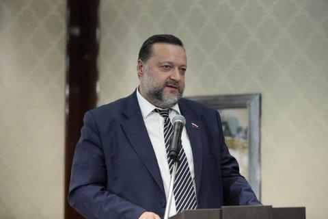 Pavel Dorokhin: Les entreprises populaires peuvent devenir la principale institution de développement en Russie
