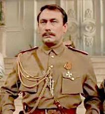 Чтобы помнили: актер Владимир Самойлов! - ЗВЁЗДНЫЙ ...