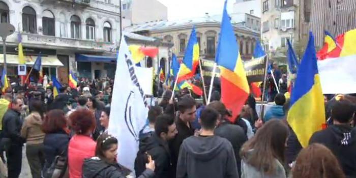 https://i1.wp.com/st.unimedia.info/content/news/big/live-la-bucuresti-are-loc-marsul-unirii-lupta-pentru-basarabia-1477135289.jpg