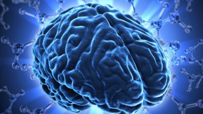 Religia și jocurile de noroc au același efect asupra creierului