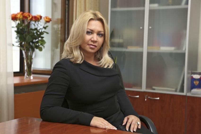 Дмитрий Азаров иобманутые дольщики встретятся снова— Самара