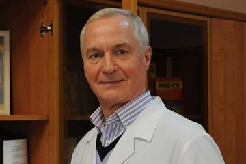 Николай Ренц: для повышения качества работы собираем на базе нашей больницы специалистов со всей России