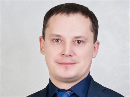 Виктор Андреянов будет восстанавливаться через суд?