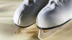 Why skate slide