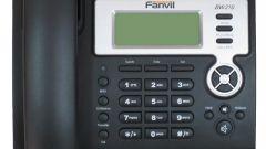 Bir uzantı telefon numarası nasıl çevirilir