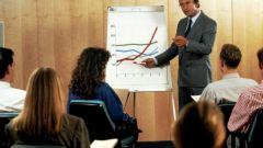 نحوه انتشار اسلایدها برای ارائه