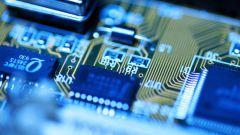 Егер компьютер оны көрмесе, флэш-дискіні қалай пішімдеуге болады