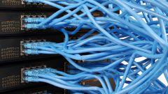 Интернеттің жылдамдығын қалай білуге болады