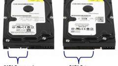 Как включить жесткий диск в BIOS как увидеть хард диск в ...
