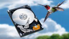 Как активировать жёсткий диск как включить отображение ...