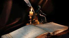 Come scrivere un'analisi delle poesie