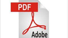 Как скопировать текст из .pdf