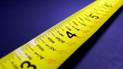 Как перевести из кубических метров в тонны Перевести метры ...