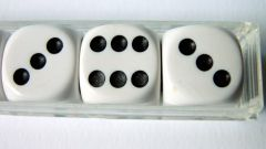 Как вычислить среднее арифметическое