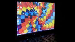 लैपटॉप मॉनीटर की चमक को कैसे बढ़ाया जाए