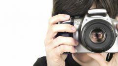 Come rimuovere una fotocamera digitale