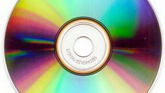 DVDディスクにデータを書き込む方法