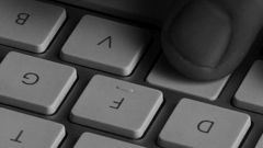 Интернетке парольді қалай қоюға болады