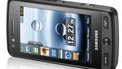 Tiedostojen piirtäminen tietokoneesta Samsung-puhelimeen