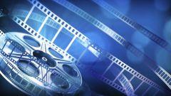 Как сделать клип из фотографий с музыкой как сделать фильм ...