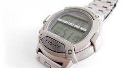 Ha vásárol egy órát, ellenőrizze az eladót, hogy pontosan nyitva van. Ha nem tetszik a nyitó módszer, az óra jobb, ha nem vásárol.