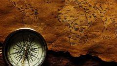 কম্পাস ছাড়াই কোথায় উত্তর এবং কোথায় দক্ষিণ, তা কীভাবে নির্ধারণ করা যায়