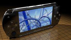 PSP-де ойынды қалай тастауға болады